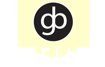 gbFREELANCE